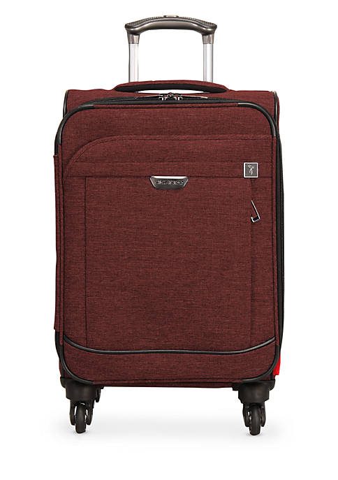 Ricardo Malibu Bay 20-in. Carry On Spinner