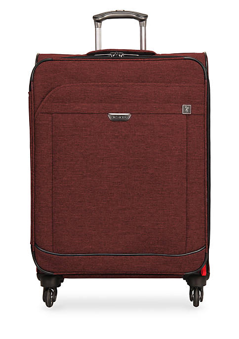 Ricardo Malibu Bay 25-in. Spinner Luggage