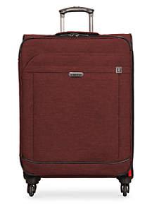 Malibu Bay 25-in. Spinner Luggage
