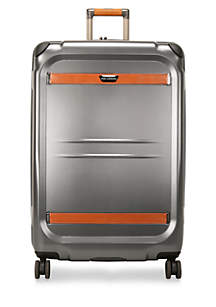Ocean Drive Luggage Collection