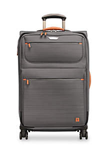 San Marcos 25-in. Spinner Upright