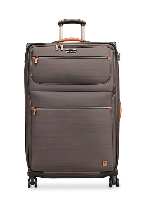 Ricardo San Marcos 29-in. Spinner Upright