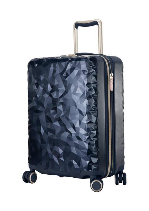 Indio Carry On Bag