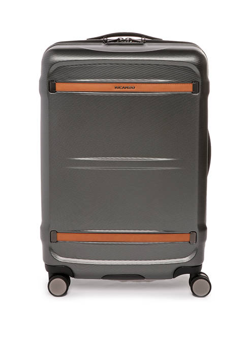 Ricardo Montecito Hardside Check In Suitcase