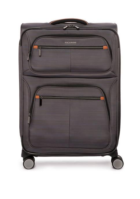 Ricardo Montecito Medium Check-In Luggage