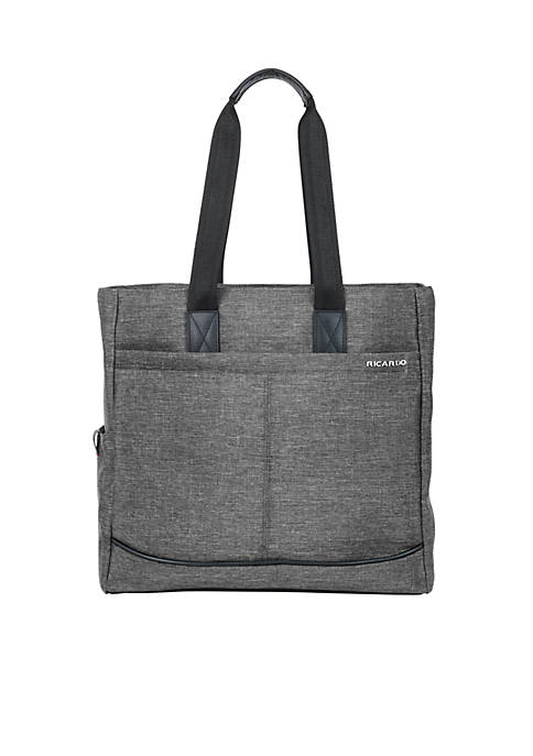 Ricardo Malibu Bay 2.0 Travel Tote