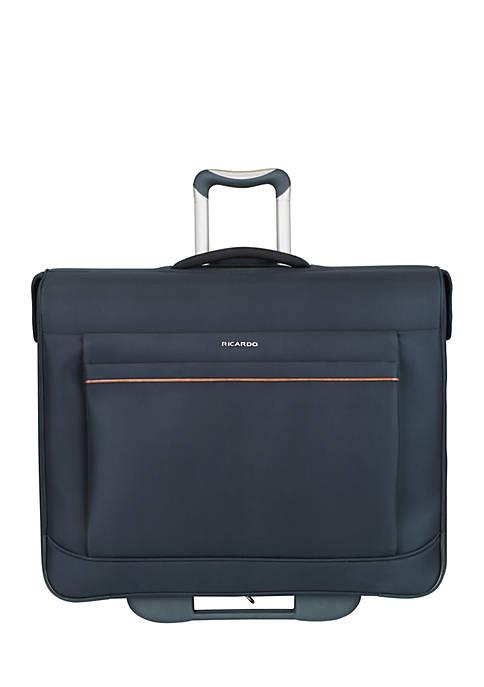 Ricardo Sausalito Rolling Garment Bag