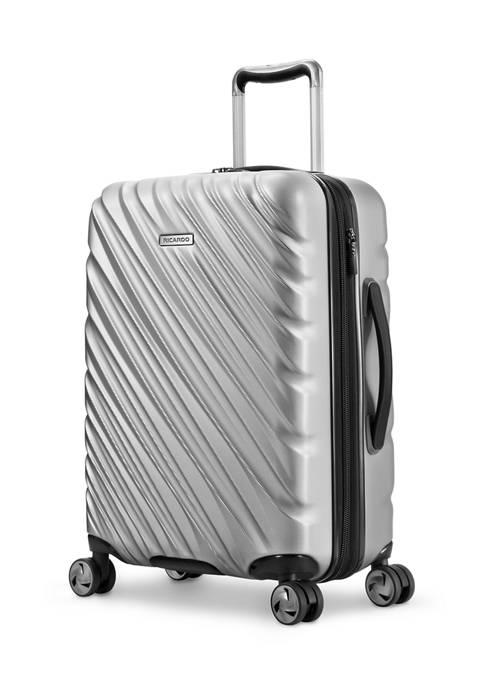 Pendleton® Mojave Hardside Carry On Luggage