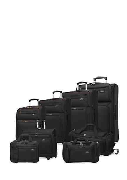 df31db764c Skyway® Sigma 5.0 Luggage Collection