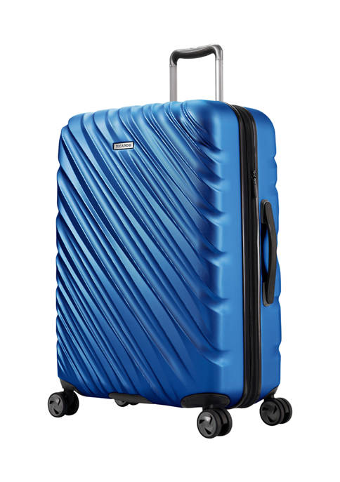 Ricardo Mojave Hardside Spinner Luggage