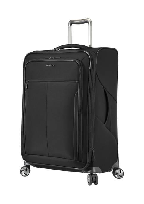 Ricardo Seahaven 2.0 Softside Luggage