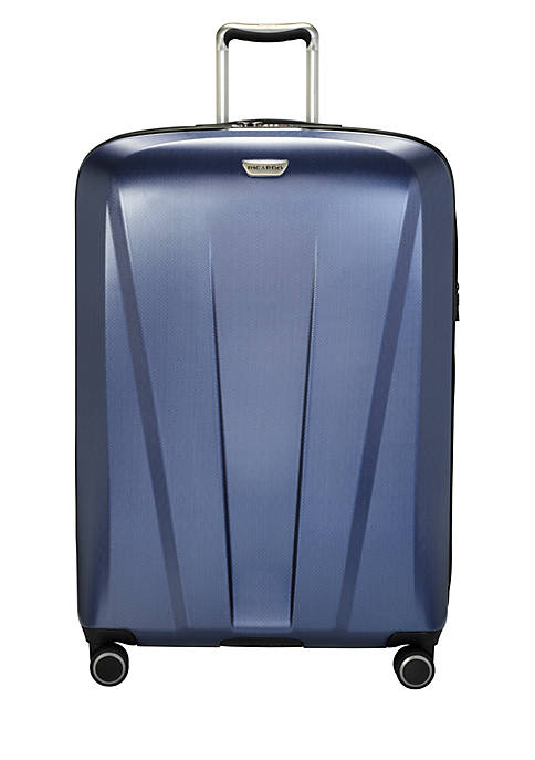 Ricardo San Clemente 29 Inch Spinner Upright Luggage