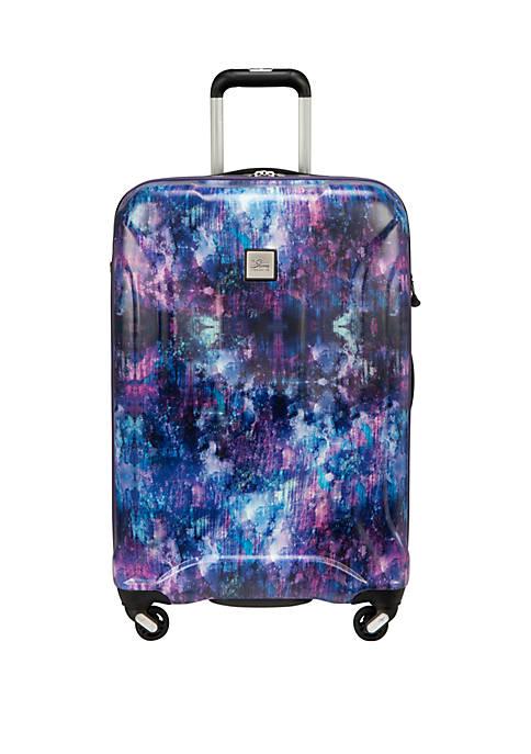 Nimbus 3.0 Expandable Hardside Spinner Luggage