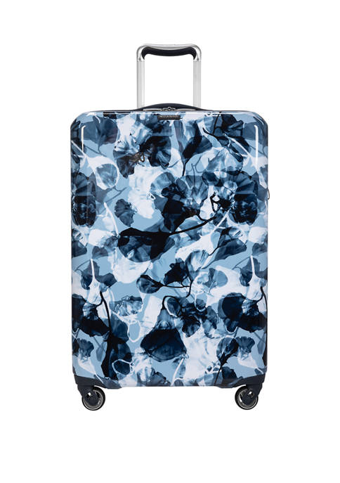 Ricardo Beaumont Hard Side Check In Suitcase