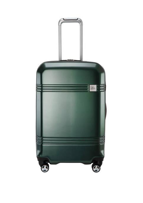 Glacier Bay Medium Check-In Bag