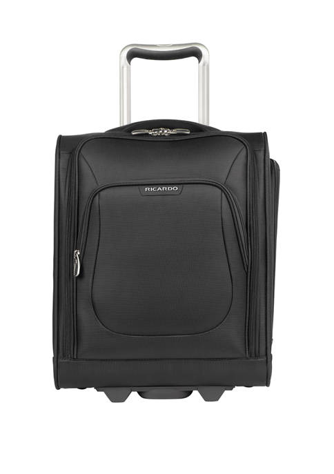Ricardo Seahaven 16 Inch Rolling Tote