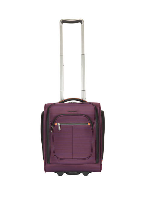 Montecito Soft Side Small Carry On