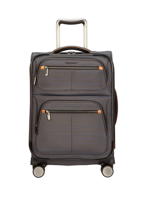 Montecito Softside Carry On