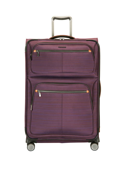 Ricardo Montecito Softside Large Check In Suitcase