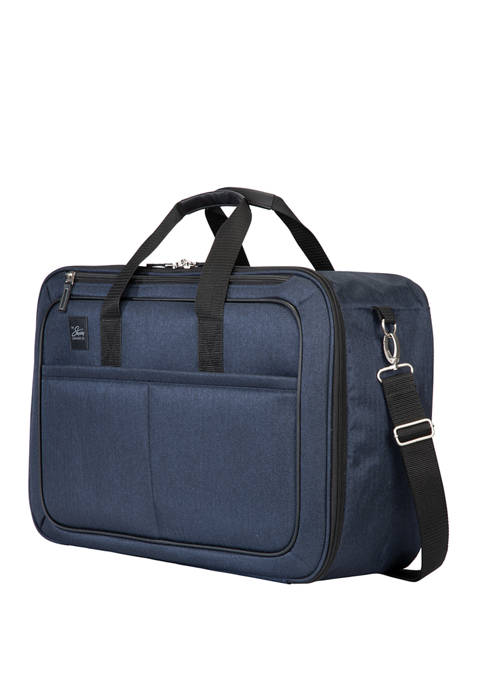 Eastlake Convertible Four Way Carry On