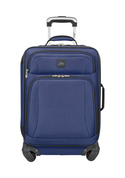 Skyway® 20-Inch Spinner Upright