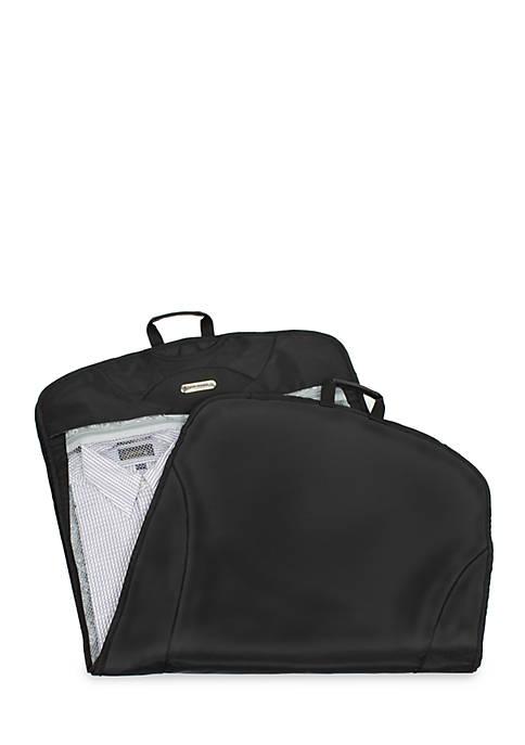 Ricardo Essentials Garment Bag