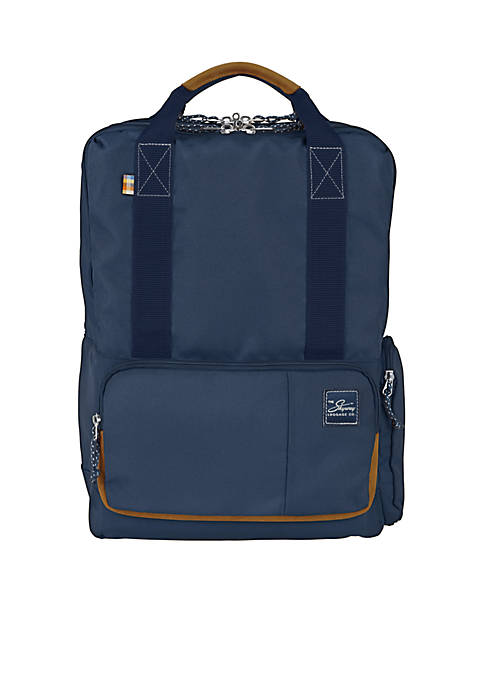 Whidbey 18-Inch Tech Daypack