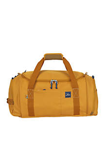 ebd0d7f960 ... Bag · Skyway® Whidbey 22-Inch Weekender Duffel