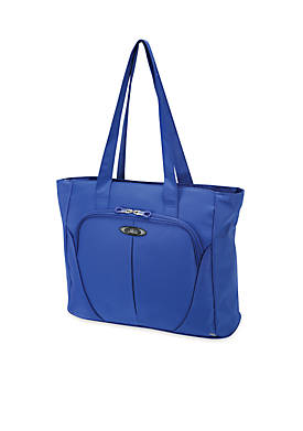 Mirage 18-in. Shopper Tote