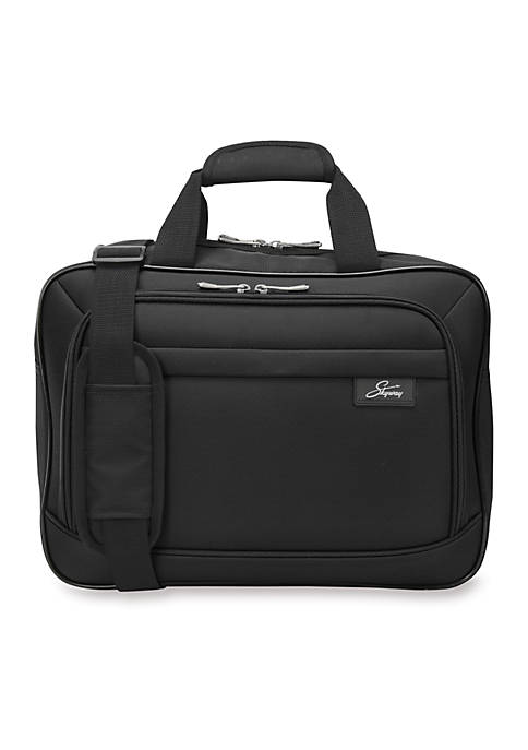 Skyway® Sigma 5.0 Carry On 16-inch Shoulder Tote