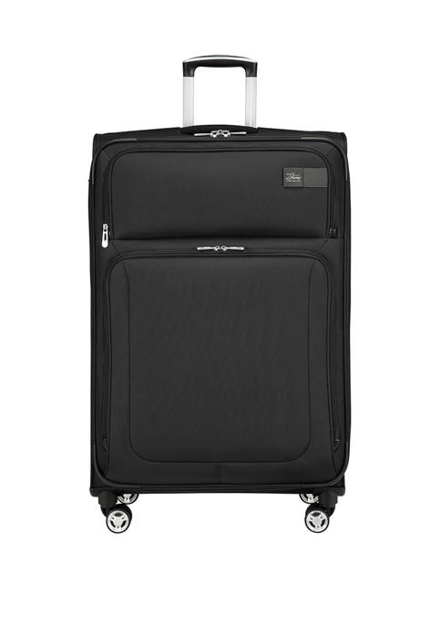 Sigma 6 Large Check In Suitcase