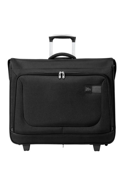 Skyway® Sigma 6 Rolling Garment Bag