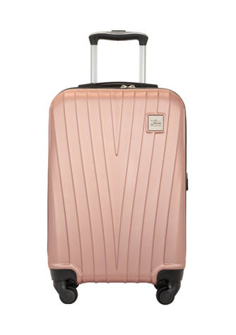 Skyway Epic Hardside 20 Inch Carry-On