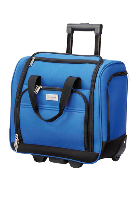 16 Inch Underseater Carry-On Bag
