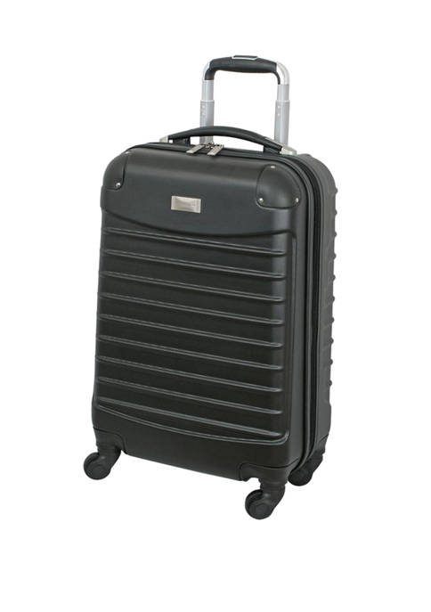 20 Inch Hardside Carry-On