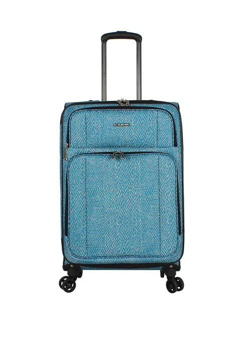 Ciao Soft Side Luggage Collection