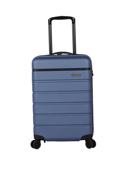 Ciao AreoLite Hard Side Carry On Luggage