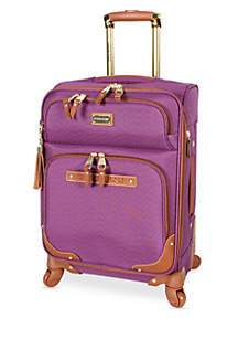 Global Purple 20\