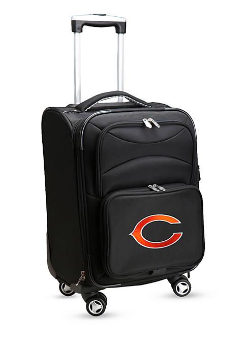 Chicago Bears 20-in. Spinner - Online Only