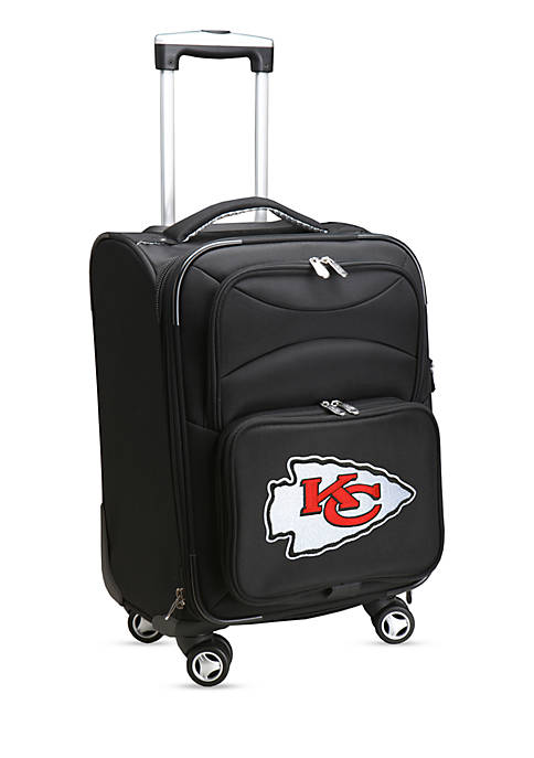 Denco Kansas City Chiefs 20-in. Spinner