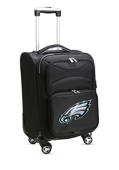 Denco Philadelphia Eagles 20-in. Spinner