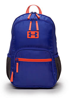 Under Armour® Great Escape Backpack