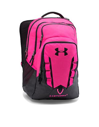 71a764b9a54f Storm Recruit Backpack