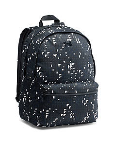 Under Armour® UA FAVORITE BACKPACK