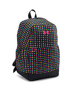 Under Armour® Girl's UA Backpack