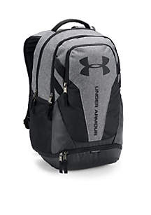 465b77c012d4 Under Armour® Hustle 3.0 Backpack