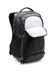 4d87e201cb76 Under Armour®. Under Armour® Hustle 3.0 Backpack
