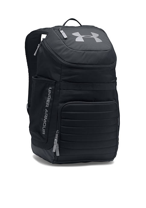 Under Armour® Undeniable 3.0 Backpack
