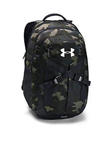 Kids Rookie Backpack
