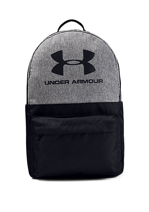 Under Armour® Loudon Backpack